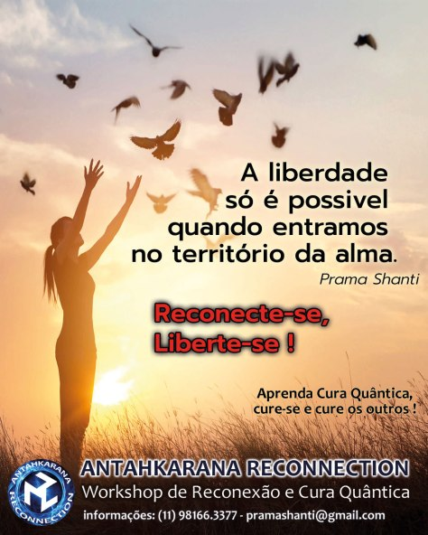 war05-A-liberdade-so-e-poss.jpg